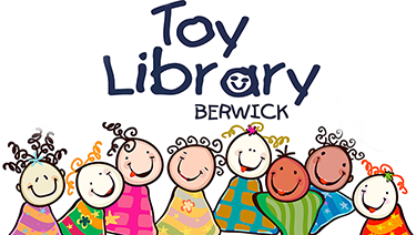 Berwick Toy Library